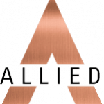 Allied Restoration Logo